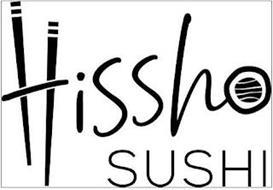 HISSHO SUSHI