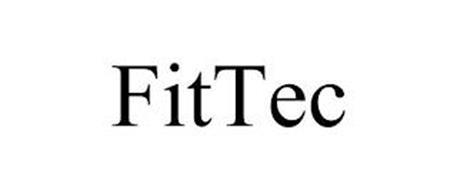 FITTEC