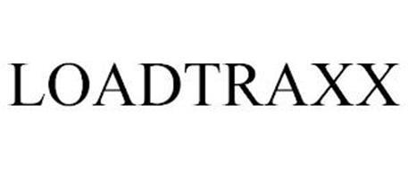 LOADTRAXX