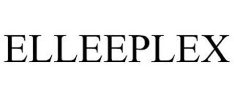 ELLEEPLEX