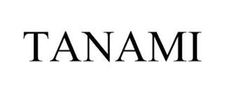 TANAMI