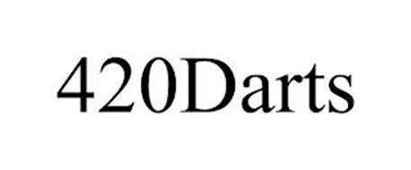 420DARTS