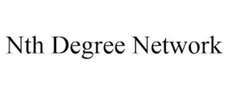 NTH DEGREE NETWORK