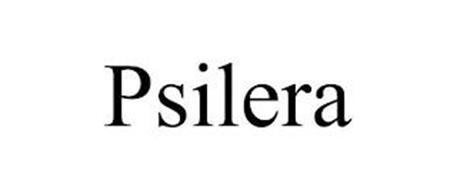 PSILERA