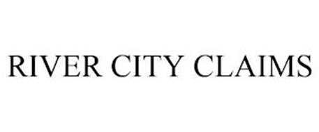 RIVER CITY CLAIMS