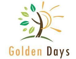 GOLDEN DAYS HEALTHCARE