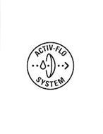 ACTIV-FLO SYSTEM
