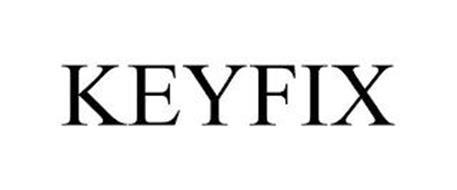 KEYFIX