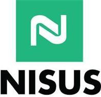 N NISUS