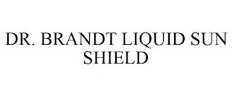 DR. BRANDT LIQUID SUN SHIELD