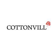 COTTONVILL C