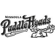 MISSOULA PADDLEHEADS