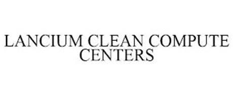 LANCIUM CLEAN COMPUTE CENTERS