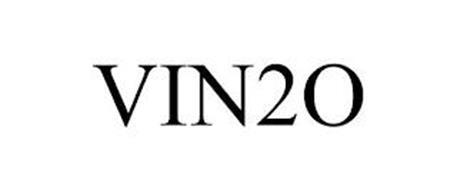 VIN2O