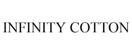 INFINITY COTTON
