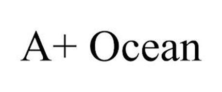 A+ OCEAN