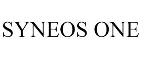 SYNEOS ONE