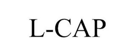L-CAP
