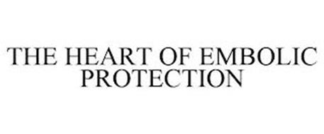 THE HEART OF EMBOLIC PROTECTION