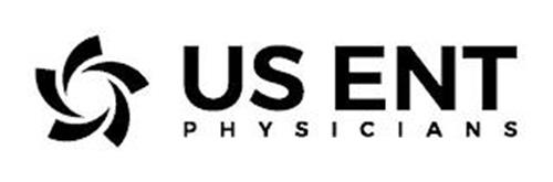 US ENT PHYSICIANS