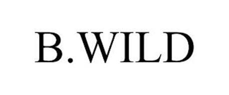 B.WILD