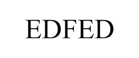 EDFED