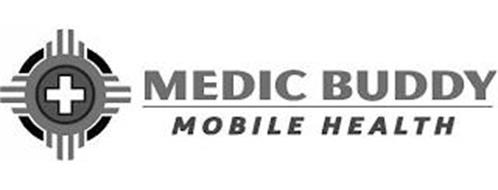 MEDIC BUDDY MOBILE HEALTH