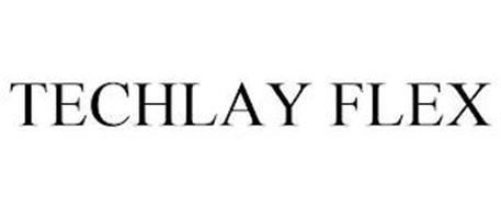 TECHLAY FLEX