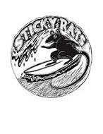 STICKY RATS