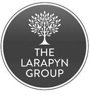 THE LARAPYN GROUP