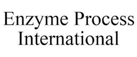 ENZYME PROCESS INTERNATIONAL