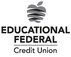 EDUCATIONAL FEDERAL CREDIT UNION