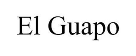 EL GUAPO