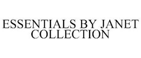 ESSENTIALS BY JANET COLLECTION