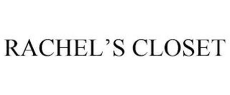 RACHEL'S CLOSET