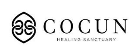 COCUN HEALING SANCTUARY