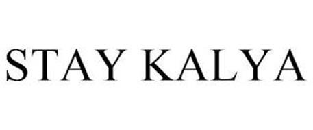 STAY KALYA
