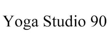YOGA STUDIO 90
