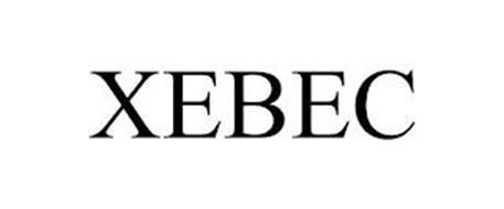 XEBEC