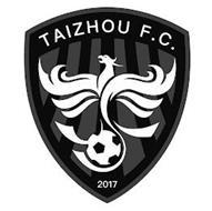 TAIZHOU F.C. 2017