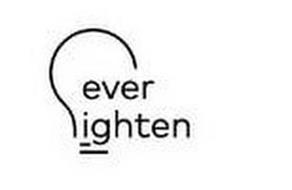 EVERLIGHTEN