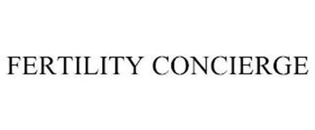 FERTILITY CONCIERGE