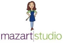 MAZART STUDIO