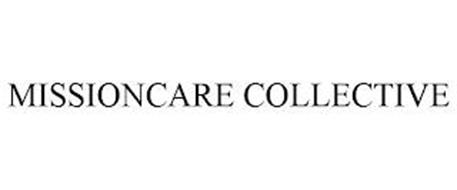 MISSIONCARE COLLECTIVE