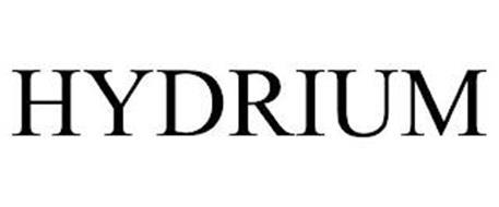 HYDRIUM