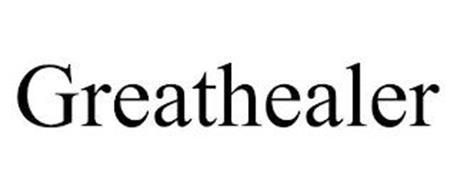 GREATHEALER