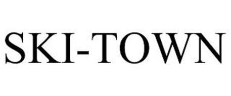 SKI-TOWN
