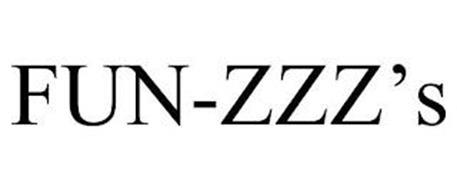 FUN-ZZZ'S
