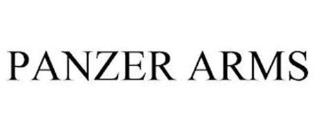 PANZER ARMS