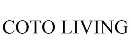 COTO LIVING
